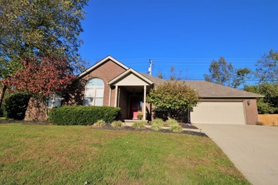201 Steve Circle, Winchester, KY 40391 - #: 1824213