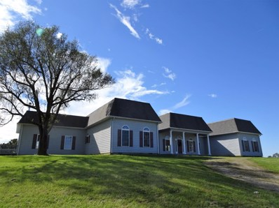 541 Lower Hines Creek Road, Richmond, KY 40475 - MLS#: 1824229