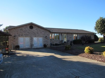 311 Hicks, London, KY 40741 - MLS#: 1824267
