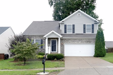 150 Dunn Circle, Georgetown, KY 40324 - MLS#: 1824302