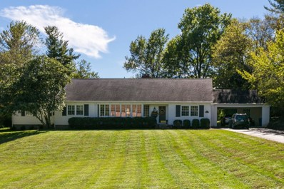 604 Colby, Winchester, KY 40391 - #: 1824320
