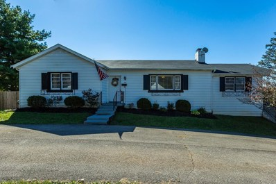 220 Rolling Acres, Frankfort, KY 40601 - #: 1824371