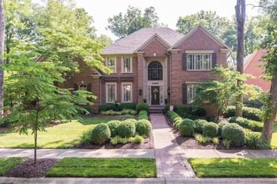 3649 Winding Wood Lane, Lexington, KY 40515 - MLS#: 1824566