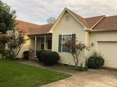 212 Beaumont Place, Winchester, KY 40391 - MLS#: 1824582