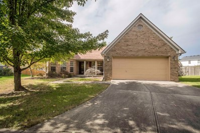 2813 Morsen Point, Lexington, KY 40511 - #: 1824626