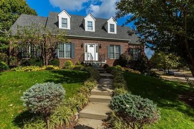 900 Calhoun Circle, Lexington, KY 40513 - MLS#: 1824674