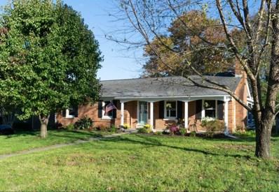 3412 Bellefonte Drive, Lexington, KY 40502 - #: 1824684