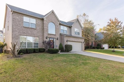 401 Welsh Park, Lexington, KY 40509 - MLS#: 1824741