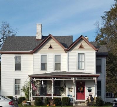423 E Main Street, Georgetown, KY 40324 - #: 1824881
