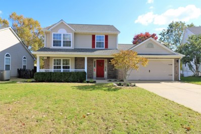 269 Deerfield Lane, Lexington, KY 40511 - #: 1824901