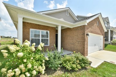 736 Halford Place, Lexington, KY 40511 - MLS#: 1824952