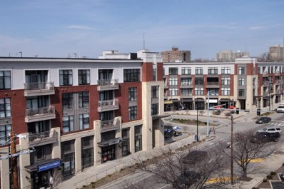 535 S Upper Street UNIT 200, Lexington, KY 40508 - MLS#: 1824993