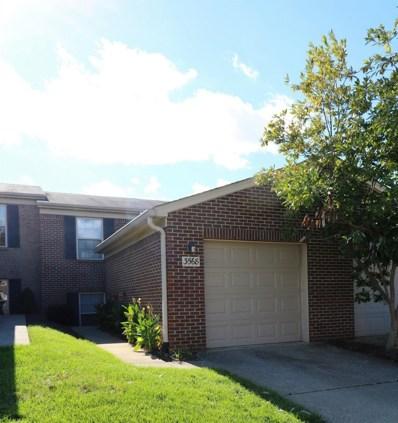 3568 Lochdale Terrace, Lexington, KY 40514 - #: 1825027