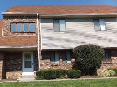 350 Oxford Drive, Winchester, KY 40391 - #: 1825035