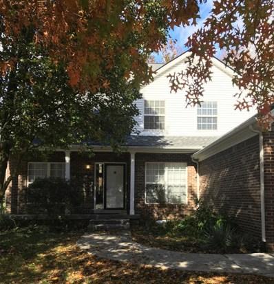 4808 Clifford Circle, Lexington, KY 40515 - MLS#: 1825048