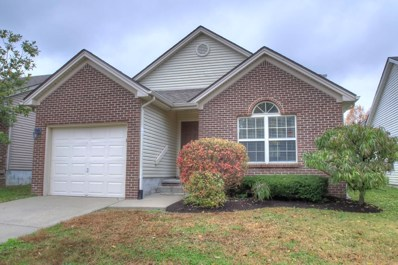 3085 River Run Trail, Lexington, KY 40511 - #: 1825110