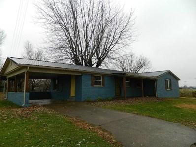 718 N Third Street, Richmond, KY 40475 - MLS#: 1825348