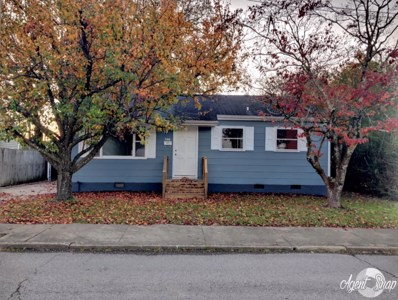 306 Beatty Ave, Corbin, KY 40701 - MLS#: 1825429