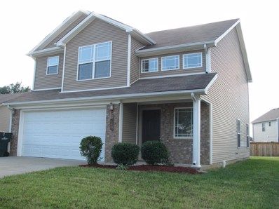 148 Stephen, Georgetown, KY 40324 - MLS#: 1825434