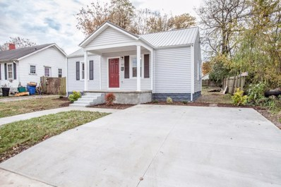 102 Bermuda Avenue, Lexington, KY 40505 - #: 1825443