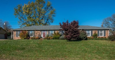 1103 Beth Court, Georgetown, KY 40324 - MLS#: 1825600