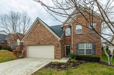 2820 Bay Colony Lane, Lexington, KY 40511 - #: 1825634
