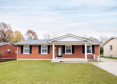 1880 Barksdale Drive, Lexington, KY 40511 - MLS#: 1825647