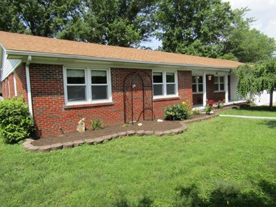 2 Redwing Drive, Winchester, KY 40391 - #: 1825657