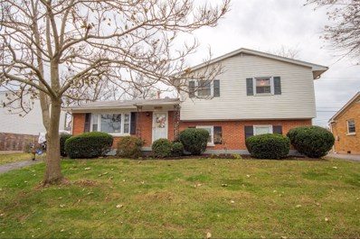 290 Tangley Way, Lexington, KY 40517 - MLS#: 1825759