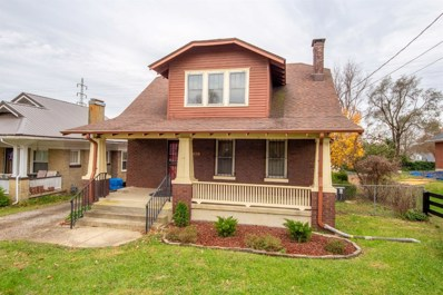 638 E Loudon, Lexington, KY 40505 - #: 1825872