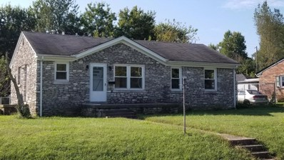 2222 Circle Drive, Lexington, KY 40505 - MLS#: 1825959