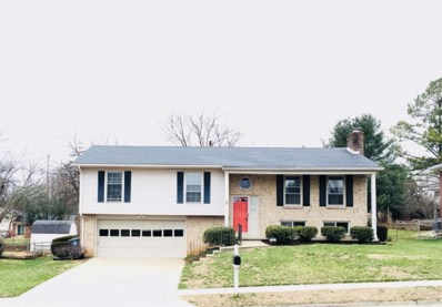 3481 Birkenhead Drive, Lexington, KY 40503 - #: 1826029