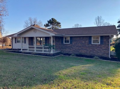 221 Spruce Creek Road, Corbin, KY 40701 - MLS#: 1826112