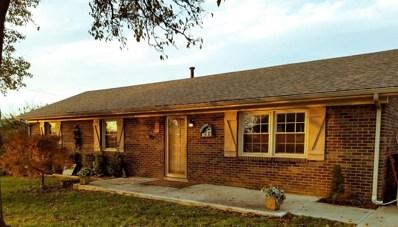 206 Longview, Nicholasville, KY 40356 - MLS#: 1826262