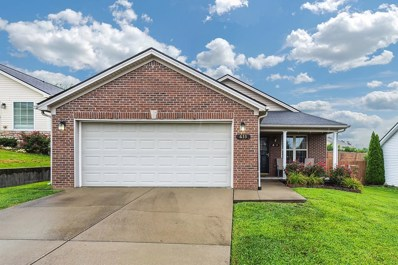 633 Jennifer Drive, Richmond, KY 40475 - MLS#: 1826263