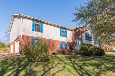 219 Cawood Court, Richmond, KY 40475 - #: 1826265