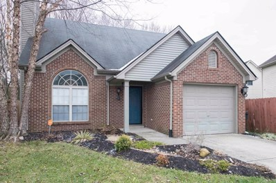 193 Strawberry Fields Road, Lexington, KY 40516 - MLS#: 1826468