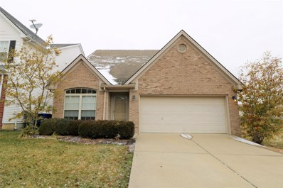 637 Skyview Lane, Lexington, KY 40511 - #: 1826482