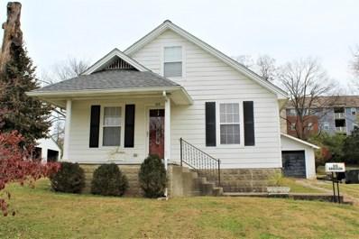515 Addison Avenue, Lexington, KY 40504 - MLS#: 1826585