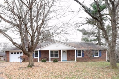 308 Lilac Court, Versailles, KY 40383 - #: 1826617