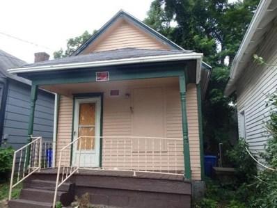 306 E Seventh, Lexington, KY 40508 - MLS#: 1826712