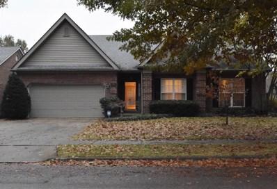 1796 Headley Green, Lexington, KY 40504 - MLS#: 1826748