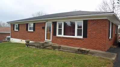 504 Flamingo Avenue, Frankfort, KY 40601 - MLS#: 1826808