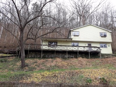 1091 Athens Boonesboro Road, Winchester, KY 40391 - MLS#: 1826844