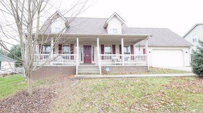 111 Fontaine Boulevard, Winchester, KY 40391 - #: 1826952