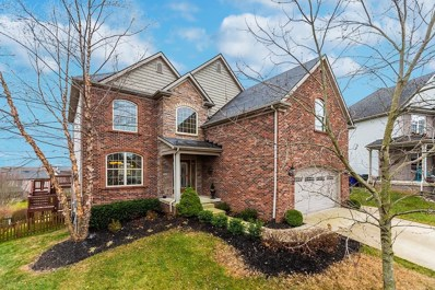 4408 Biltmore Place, Lexington, KY 40515 - #: 1826966