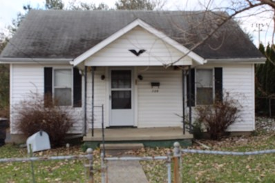 109 Franklin Avenue, Winchester, KY 40391 - MLS#: 1826970