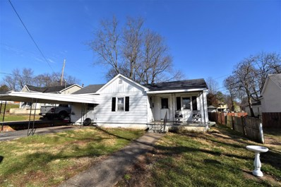 522 Oak Street, Georgetown, KY 40324 - MLS#: 1826977