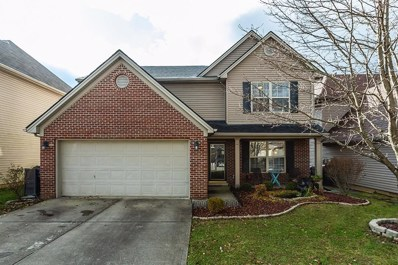 941 Winding Oak Trail, Lexington, KY 40511 - #: 1826995