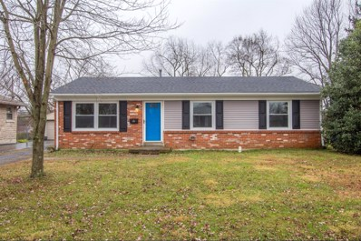 340 Harvard, Lexington, KY 40517 - MLS#: 1827076